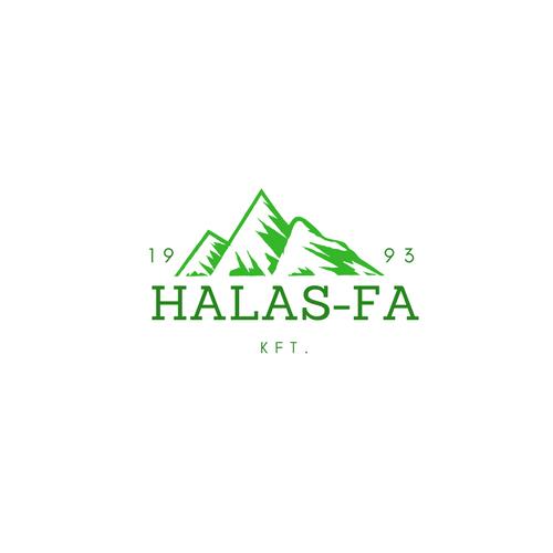 Kapcsolat Halas-Fa Kiskunhalas és Budapest